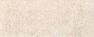 Arte Meteor beige 29,8x59,8 falicsempe