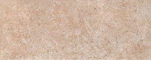 Arte Meteor brown 29,8x59,8 falicsempe