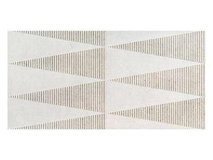 Arte Meteor grey 29,8x59,8 dekor