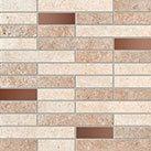 Arte Meteor beige 29,8x29,8 mozaik