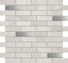 Arte Meteor grey 29,8x29,8 mozaik