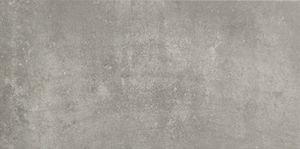 ARTE S-Minimal grafit/graphite  falicsempe 22,3x44,8 cm