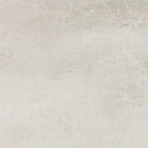 ARTE P-Minimal szara/grey 45x45 cm padlólap