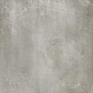 ARTE P-Minimal grafit/graphite 45x45 cm padlólap