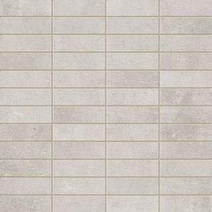 ARTE MS-Minimal szara/grey mozaik  29,8x29,8 cm
