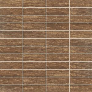 ARTE MS-Minimal wood mozaik 29,8x29,8 cm