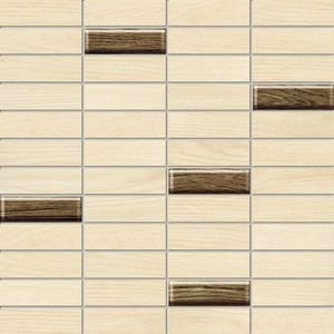 Arte Moringa beige glass 29,8x29,8 mozaik