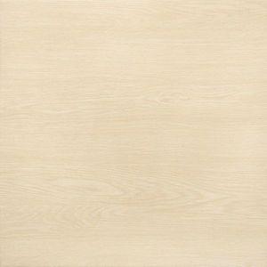 Arte Moringa beige 45x45 padlólap