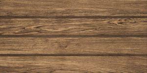 Arte Moringa brown str 22,3 x 44,8 falicsempe