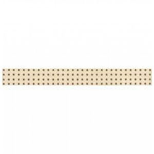 Arte Moringa beige 44,8x5 listello