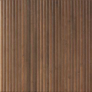 Arte Mozambik 1 33,3x33,3 padlólap