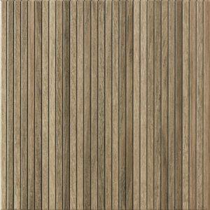 Arte Mozambik 2 33,3x33,3 padlólap