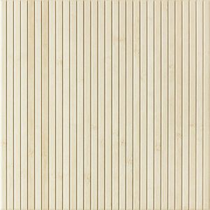 Arte Mozambik 3 33,3x33,3 padlólap