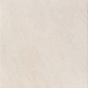 Arte Navara p-navara beige padlólap 45x45