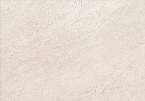 Arte Navara s-navara beige csempe 25x36