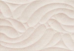 Arte Navara s-navara beige str csempe 25x36