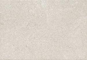 Arte Ornare s-ornare silver csempe 25x36