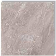 Arte Oxide P-Oxide grey 33,3x33,3 padlólap