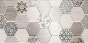 Arte Pinia Grey 22,3 x 44,8 dekor