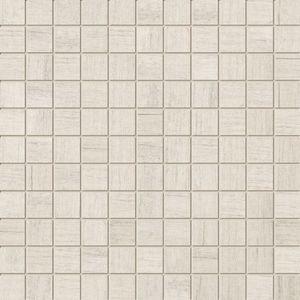Arte MS-Pinia white 30x30 mozaik