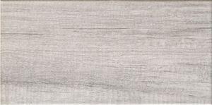 Arte Pinia grey 22,3 x 44,8 falicsempe