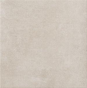 Arte Puntini p-puntini grey padlólap 33,3x33,3