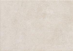 Arte Puntini s-puntini grey csempe 25x36