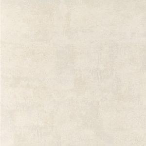 Arte Ren grey 45x45 padlólap