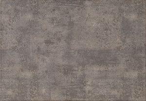 Arte Ren graphite 25x36 falicsempe