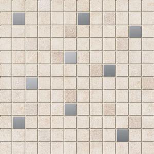 Arte MS-Ren grey 29,8x29,8 mozaik