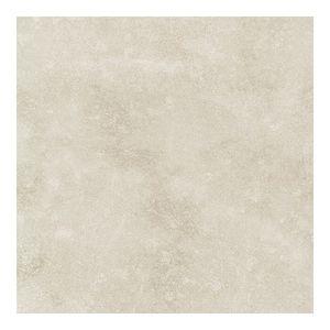 Arte Rubra Grey 44,8x44,8 padlólap