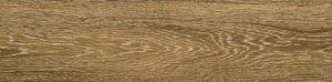 Arte Rubra wood 14,8x59,8 padlólap