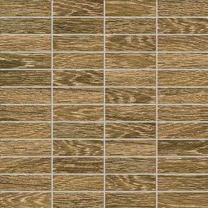 Arte MS-Rubra wood 29,8x29,8 mozaik
