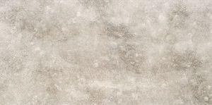 Arte Rubra graphite 29,8x59,8 falicsempe