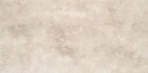 Arte Rubra grey 29,8x59,8 falicsempe