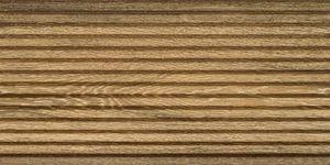 Arte Rubra wood structure 29,8x59,8 falicsempe