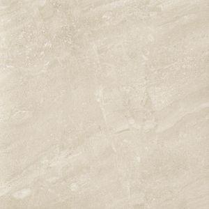 Arte Sarda white 44,8x44,8 padlólap
