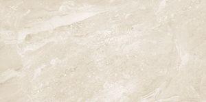 Arte Sarda white 29,8x59,8 falicsempe