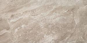 Arte Sarda grey 29,8x59,8 falicsempe