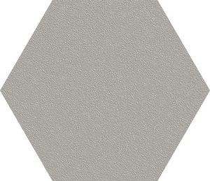 Arte Satini grey hexagon 11x12,5 falicsempe