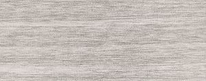 Arte Senza grey 29,8x74,8 falicsempe
