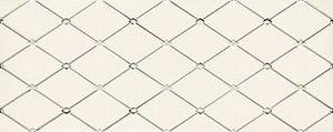 Arte Senza white 29,8x74,8 dekor