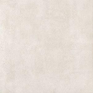 Arte P-Sharox Grey 45x45 padlólap