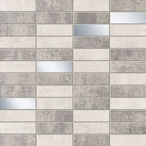 Arte M-S Sharox Grey Mozaik 29,8x29,8