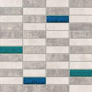 Arte M-S Sharox Colour Mozaik 29,8x29,8
