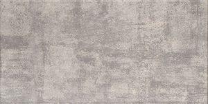 Arte S-Sharox Graphite 30,8x60,8 falicsempe