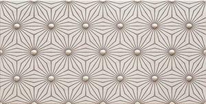 Arte D-Sharox Modern Grey 30,8x60,8 dekorcsempe