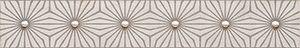 Arte L-Sharox Modern Grey 9,5x60,8 dekor