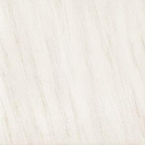 Arte Shellstone white 44,8x44,8 padlólap