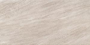 Arte Shellstone grey 29,8x59,8 falicsempe